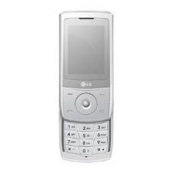 LG M550 Reflex