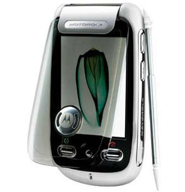 Motorola Motostak 1200