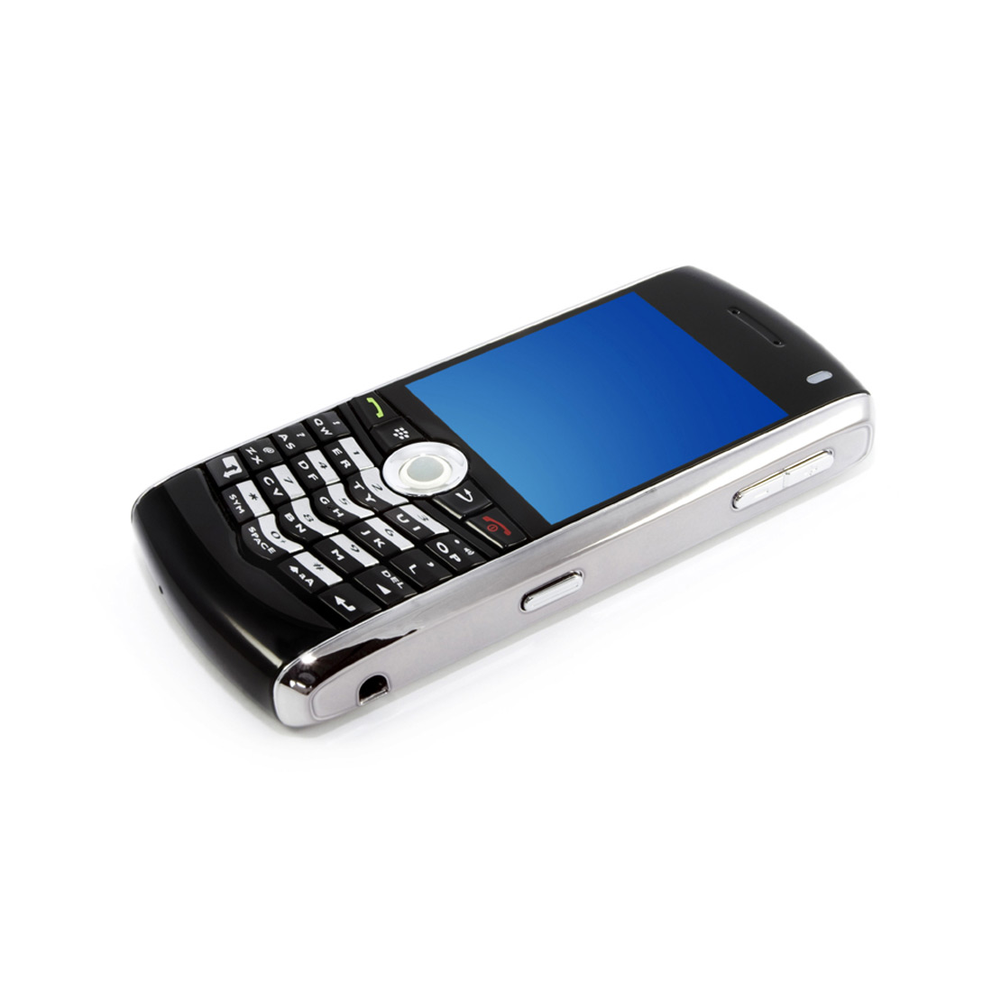 Blackberry Pearl 8100 Llega A M 233 Xico Celular Actual M 233 Xico
