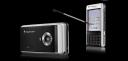 P1i Sony Ericsson
