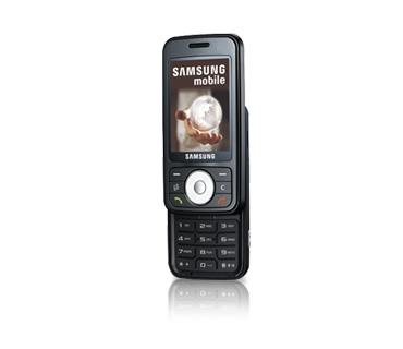 Samsung SHG-i455