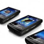 Sony Ericsson X10 mini con Android ya en Telcel