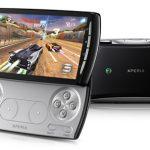Sony Ericsson Xperia Play se retrasa en México