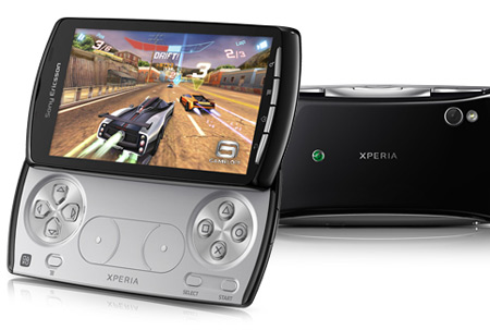 6a02211160a Zonda anuncia sus ZMAX560 y ZMUT370 con TV abierta y WiFi - Celular ...