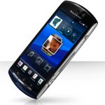 Sony Ericsson Xperia Neo Pronto con Telcel