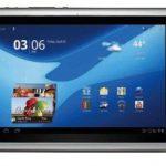 Gateway Tab TP-A60 con Android ya en México