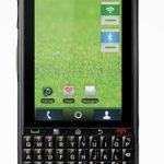 Motorola Titanium próximamente con Nextel