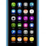Nokia N9 pronto en México