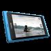 Nokia N9 pronto en México con MeeGo pantalla AMOLED