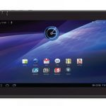 Toshiba Thrive una nueva tablet Android ya en México