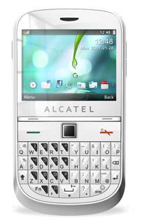 Alcatel One Touch OT 900