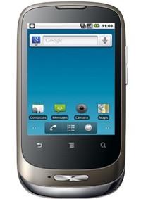 Huawei U8180 x1 GAGA