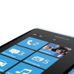 Fotos oficiales del Nokia 800 se filtran