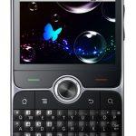 Huawei Boulder U8350 con Android ya en Telcel