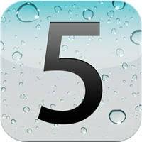 iOS 5 ya con un tethered jailbreak