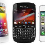 ¿Cómo usas tu Smartphone?