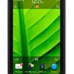 BlackBerry Torch 9860 un 4G ya en México con Iusacell