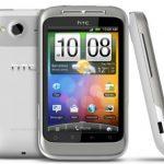 HTC Wildfire S ya en México con Iusacell