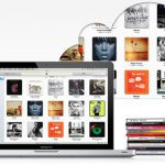 iTunes Match y  iTunes in the Cloud tu música en la nube