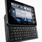 Motorola MOTOROI 3 pronto en México con Iusacell