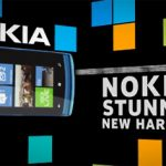 Nokia 900 con Windows Phone aparece en video