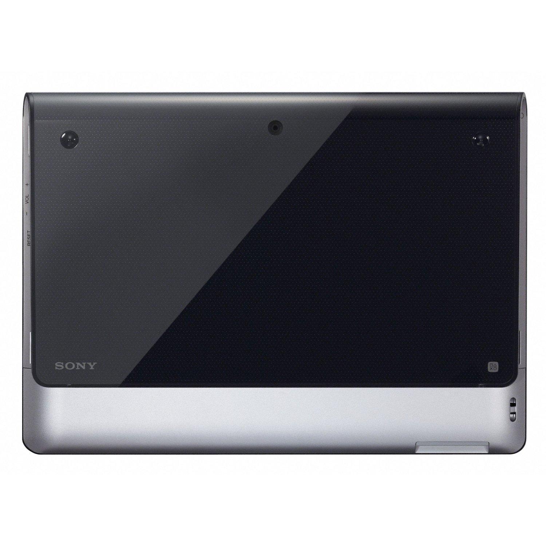 Sony Tablet S 9.4 16 GB y 32 GB en México