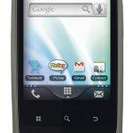 Alcatel OT-890 con Android ya en México con Telcel