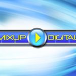 Mixup Digital App para BlackBerry ya disponible en México