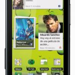Motorola Defy+ ya en México con Telcel