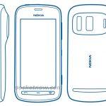 Nokia 803 el sucesor del N8 se filtra guía de usuario