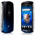 Sony Ericsson Xperia Neo V ya en México con Movistar