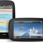Open webOS 1.0 llegará en septiembre