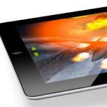 iPad 3 se presentará en Marzo y iPad 4 para octubre