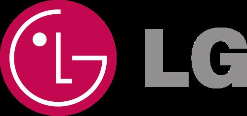 LG Logotipo