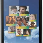 Motorola anuncia Defy Mini y Motoluxe