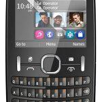 Nokia Asha 201 pronto en México