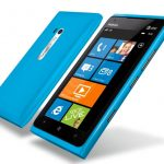 Nokia Lumia 900 ya es oficial