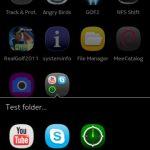 Actualización del Nokia N9 MeeGo tendrá video llamadas