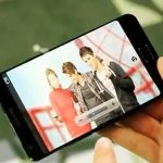Samsung Galaxy S III de 7mm de grosor, quad-core procesador rumores