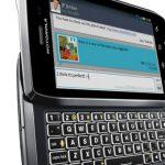 Motorola DROID 4 se estrenará en febrero 9 rumor