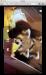 Mozilla Boot to Gecko pantalla Video