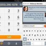 Mozilla y LG preparan un teléfono con Boot to Gecko OS