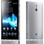 Sony Xperia U y Xperia P pronto en México