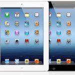 iPad 3 ya en México tenemos los precios