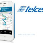 Nokia Lumia 710 ya en Telcel