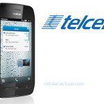 Nokia 603 ya en México con Telcel