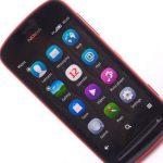 Nokia Belle FP1 el del 808 PureView llegará a los Nokia 700, 701, y 603