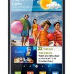 Samsung Galaxy S III nueva foto y especificaciones se develan