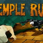 Temple Run llega a Android