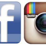 Facebook comprará Instagram por 1 billón de dólares